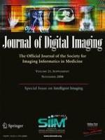 Journal of Digital Imaging 1/2008