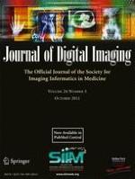 Journal of Digital Imaging 5/2011