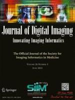 Journal of Digital Imaging 3/2013