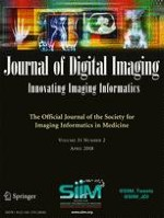 Journal of Digital Imaging 2/2018