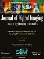 Journal of Digital Imaging 3/2018