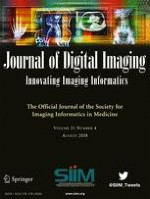 Journal of Digital Imaging 4/2018