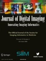 Journal of Digital Imaging 5/2018