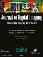 Journal of Digital Imaging 6/2018