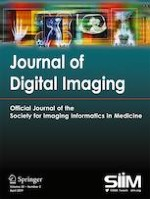 Journal of Digital Imaging 2/2019
