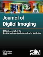 Journal of Digital Imaging 3/2020
