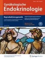Gynäkologische Endokrinologie 2/2015