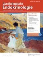 Gynäkologische Endokrinologie 4/2020