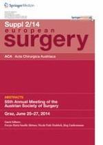 European Surgery 2/2014
