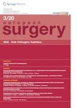 European Surgery 3/2020