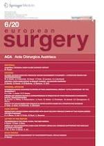 European Surgery 6/2020