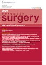 European Surgery 2/2021