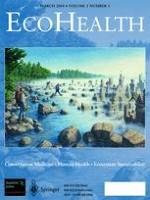 EcoHealth 1/2004