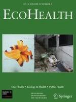 EcoHealth 2/2013