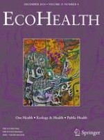 EcoHealth 4/2014