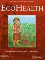 EcoHealth 3/2015