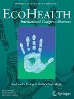 EcoHealth 1/2016