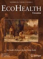 EcoHealth 4/2016