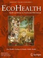 EcoHealth 1/2017