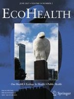 EcoHealth 2/2017