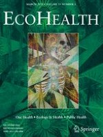 EcoHealth 1/2018
