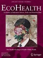 EcoHealth 2/2018