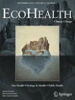 EcoHealth 3/2018