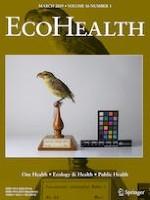 EcoHealth 1/2019