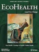 EcoHealth 1/2020