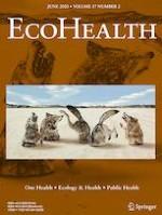 EcoHealth 2/2020