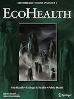 EcoHealth 4/2020