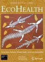 EcoHealth 3/2009