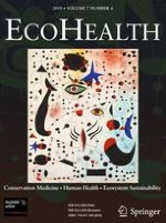 EcoHealth 4/2010