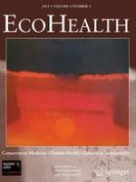 EcoHealth 3/2011