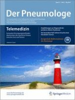Der Pneumologe 3/2014