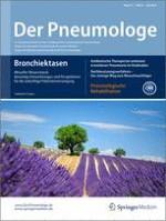 Der Pneumologe 4/2014