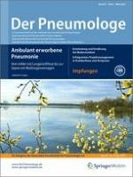 Der Pneumologe 2/2015