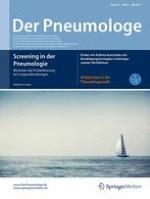 Der Pneumologe 3/2017