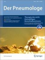 Der Pneumologe 4/2005