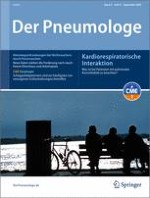Der Pneumologe 5/2005