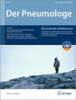 Der Pneumologe 1/2006