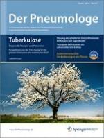 Der Pneumologe 3/2011