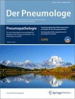 Der Pneumologe 5/2011