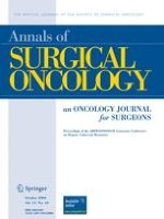Annals of Surgical Oncology 10/2006