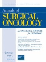 Annals of Surgical Oncology 6/2008