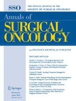 Annals of Surgical Oncology 8/2009