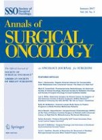 Annals of Surgical Oncology 1/2017