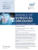 Annals of Surgical Oncology 9/2020