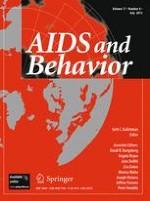 AIDS and Behavior 6/2013