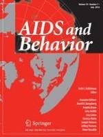 AIDS and Behavior 3/2002